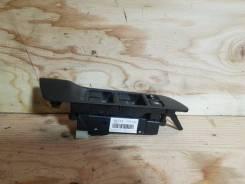 Блок управления стеклоподъемниками Nissan Primera 1996 P11 SR18DE