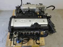 Двигатель G4EE Пробег 24000КМ Hyundai GETZ TB