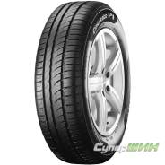 Pirelli Cinturato P1 Verde, * 195/55 R16