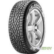 Pirelli Ice Zero, 175/65 R14 82T XL