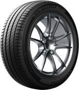 Michelin Primacy 4, 205/50 R17 93W XL