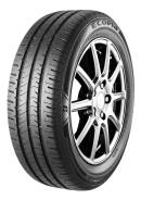 Bridgestone Ecopia EP300, 185/60 R15 84V