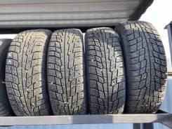 Michelin X-Ice, 185/65 R15