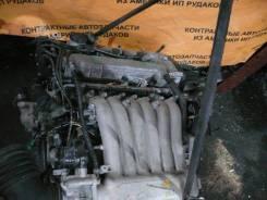 ДВС Hyundai/Kia Sonata, Optima, Magentis G6BV G6BV