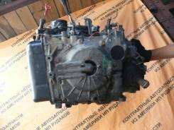 АКПП Hyundai/Kia Sonata, Optima, Magentis G6BV F4A42