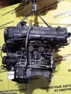 ДВС Hyundai/Kia Santa Fe, Grandeur, Magentis, Carnival, Opirus, Carens G6EA G6EA