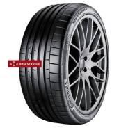 Continental SportContact 6, FR 245/35 R20 95(Y XL TL