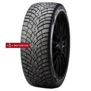 Pirelli Scorpion Ice Zero 2, 215/60 R17 100T XL TL