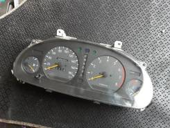 Спидометр Toyota Carina [832002D350] AT191 7AFE 832002D350
