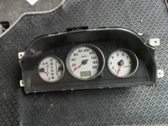 Спидометр Nissan X-Trail NT30 QR20DE