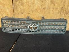 Решетка радиатора Toyota Probox NCP55