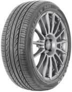 Nexen Roadian 581, 225/45 R17 91V
