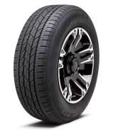 Nexen Roadian HTX RH5, 225/60 R17 99V