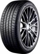 Bridgestone Turanza T005, 255/35 R19 96Y XL