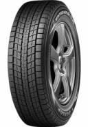 Dunlop Winter Maxx SJ8, 215/80 R15 102R
