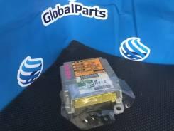 Блок управления airbag Toyota Corolla Fielder 8917012350