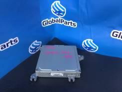 Блок управления efi Honda Stepwgn 37820P3G922