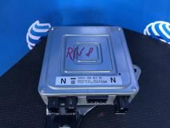 Блок управления рулевой рейкой Honda Stream 39980SMAN01M1