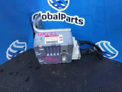 Блок управления рулевой рейкой Toyota BB 89650B1060