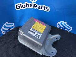 Блок управления airbag Toyota BB 89170B1120