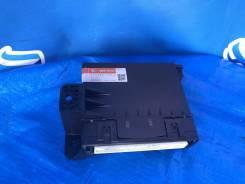 Блок управления abs Toyota BB 88650B1020