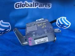 Блок управления рулевой рейкой Toyota Sienta 8965052010