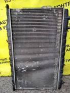 Радиатор охлаждения Hyundai/Kia/Tagaz(Тагаз) Grandeur, Sonata, XG, Optima, Magentis 1998-2005 [Ш-000599412] 2531038050