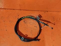 Тросик ручника Mazda Capella, правый