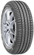 Michelin Primacy 3, ZP 245/45 R19 98Y