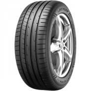 Dunlop SP Sport Maxx 050+ SUV, 265/50 R20 111Y XL