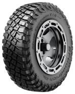 BFGoodrich Mud-Terrain T/A KM3, 265/60 R18 119/116Q