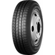 Dunlop SP Van01, C 195/65 R16 104/102T