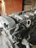 Продам двигатель fs