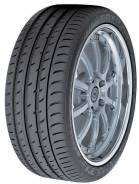 Toyo Proxes Sport, 265/60 R18 110V