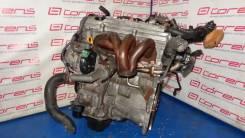 Двигатель Toyota Allion 1AZ-FSE AZT240
