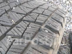 Комплект Колес Bridgestone 265/70R16 Blizzak DM-V1 зима