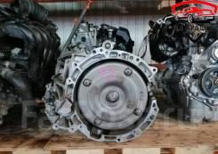Контрактная АКПП Chevrolet из Америки