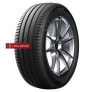 Michelin Primacy 4, 215/60 R16 99V XL TL
