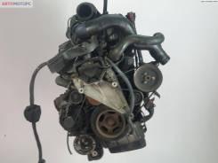 Двигатель Mercedes Vito W638 1999, 2.2 л, дизель ( 611980, OM611.980)