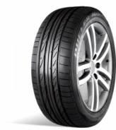Bridgestone Dueler H/P Sport, AO HP 235/60 R18 103W