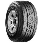 Toyo Open Country H/T, 225/65 R18 103H