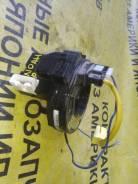 Шлейф-лента руля Toyota Corolla, Caldina, Allion, Premio, Voxy, Noah AZT240/NZT240/NZE121/AZR60 1AZFE 8430652041
