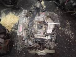 Двигатель Mazda FE-E | Установка Гарантия Кредит в Кемерово