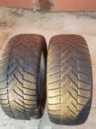 Dunlop SP Winter, 235/50/18