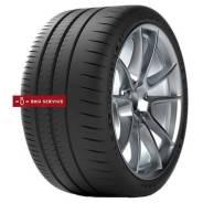 Michelin Pilot Sport Cup 2, MO1 245/35 R19 93(Y XL TL