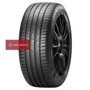 Pirelli Cinturato P7C2, MO 255/45 R19 104Y XL TL