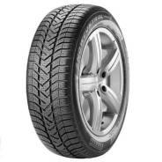 Pirelli Winter SnowControl, 185/65 R15 88T